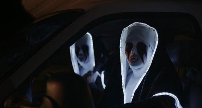 The Purge (Serie de televisión)