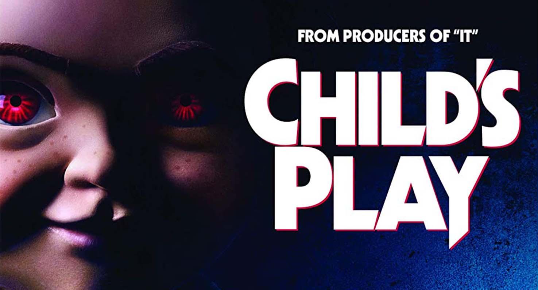 Muñeco diabólico (Child's play) (2019)