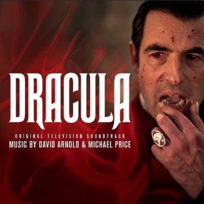Dracula (Banda Sonora Original)