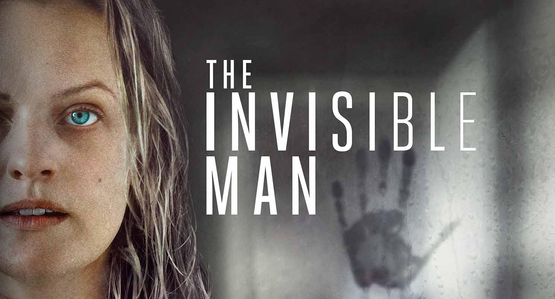 El hombre invisible (Banda Sonora Original)