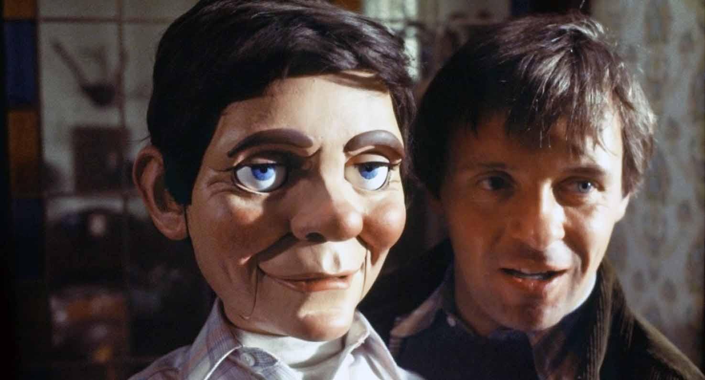 Magic - El muñeco diabólico (1978)