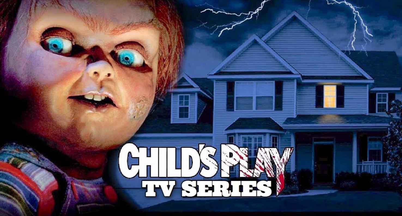 Chucky: The TV Series