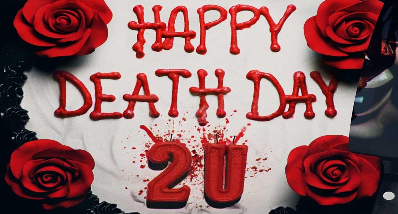 Happy Death Day 2U (Original Motion Picture Soundtrack)