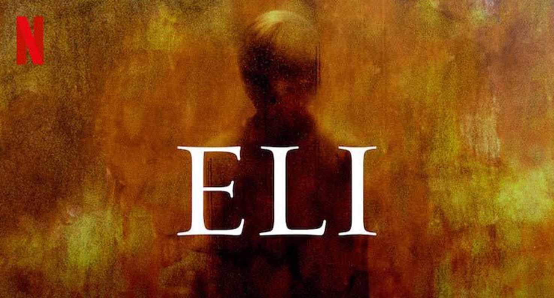 Eli (Banda Sonora Original)