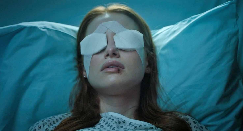Sightless (2020)
